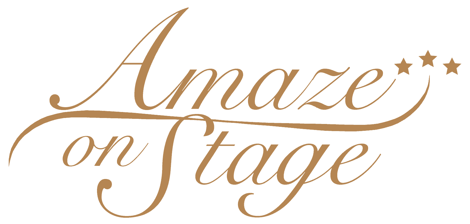 AmazeOnStage-logodarker